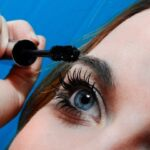 Curare il Make-Up