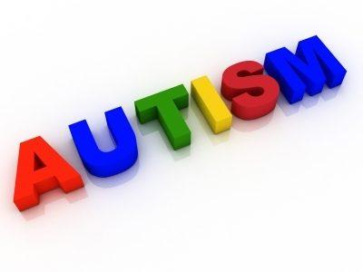 Servizio fotografico Milano e autismo