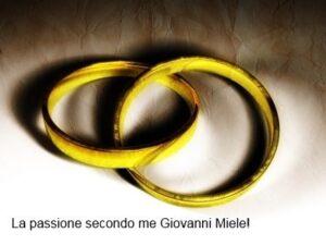 Servizio fotografico matrimonio, la passione basta?
