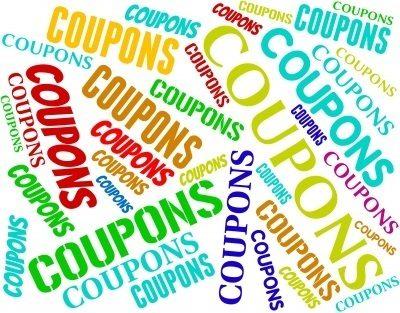 Servizio fotografico regalati un coupon!