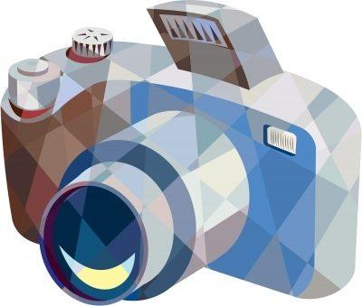 SpazioDue lab  a Piacenza, servizi fotografici e molto di più.