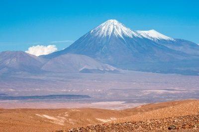 Book fotografico e Etna, la bellezza si può catturare?