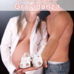 book-fotografico-gravidanza