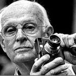 book-fotografico-milano-henry-cartier-bresson-il-poeta-della-fotografia