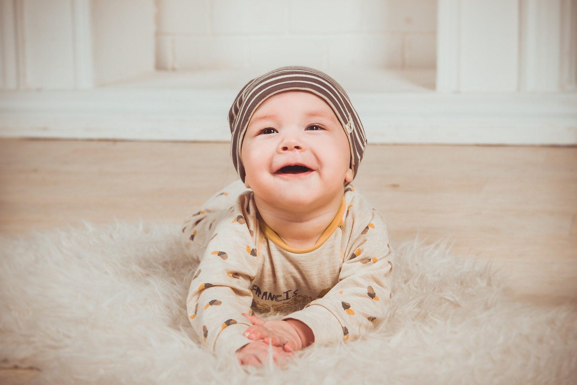 Idee Fotografiche Per Bambini : Regali per bambini di anni la top ten dei preferiti dai bambini