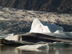 islanda-fascino-di-una-natura-incontaminata