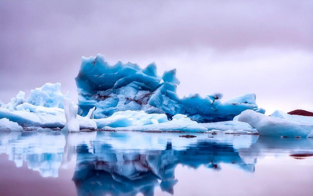 Islanda: fascino di una natura incontaminata