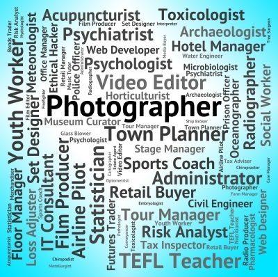 fotografia e arte, il valore delle immagini