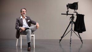 Fotografo a Milano e mostra-fotografica-giovanni-gastel-300x169