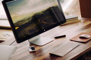 apple e servizi fotografici