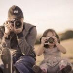 fotocamera-per-bambini