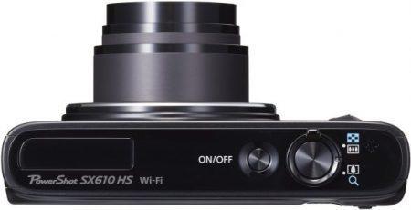 Fotografia professionale: quale macchina fotografica compatta comprare?