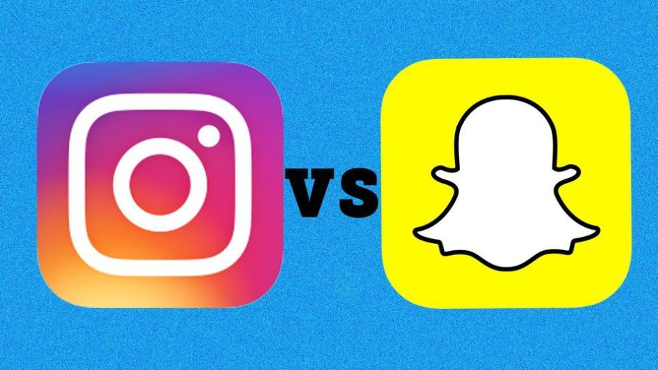 fotografia social