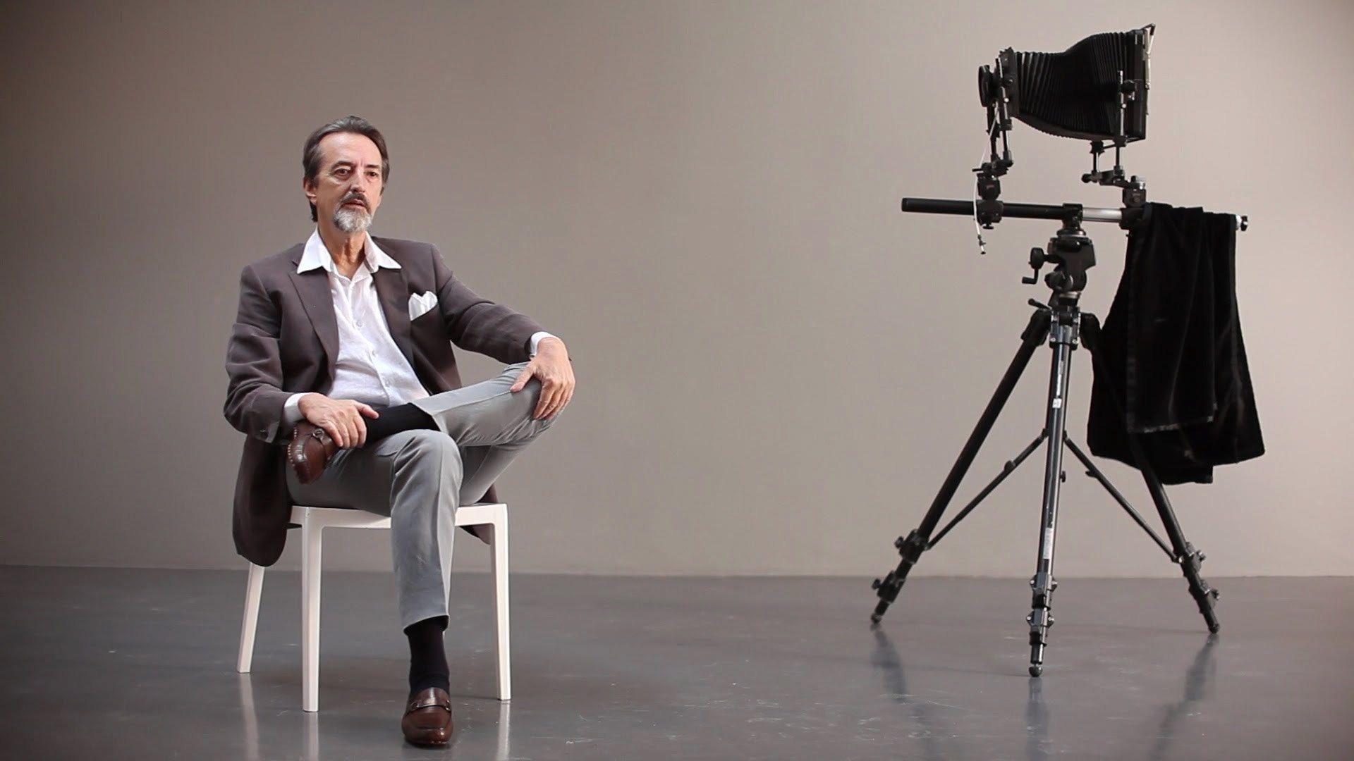 Mostra fotografica Giovanni Gastel: anteprima di un appuntamento con l'Arte