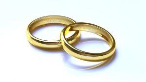 Servizio fotografico matrimonio come fare la differenza