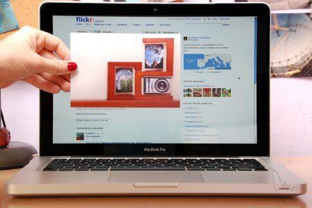Creare blog fotografico: alcuni suggerimenti per renderlo attraente