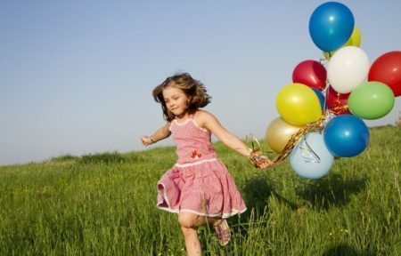 Fotografia Bambini: trucchi e suggerimenti per ottenere splendidi scatti