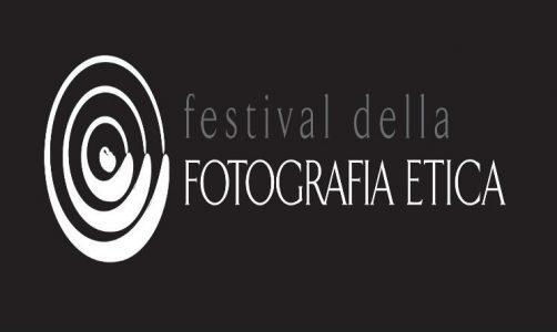 festival Fotografia