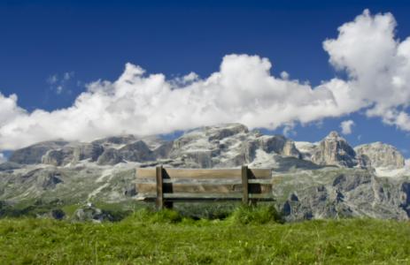 Filtro polarizzatore per fotografo professionista: cos'è e come si usa
