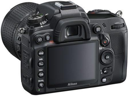 Le prime foto: conoscere le impostazioni della fotocamera