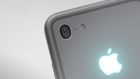 Fotocamera iPhone 7: come evolve la fotografia digitale moderna