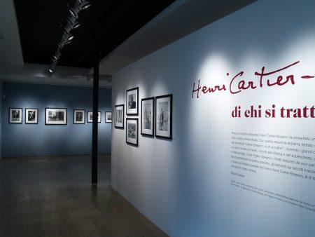 Mostra fotografica Milano: i più bei scatti di Henri Cartier Bresson