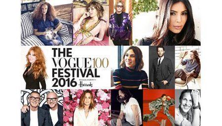 Vogue Photo Festival: la fotografia diventa moda