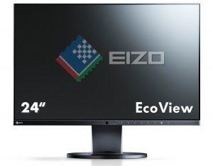 Eizo-EcoView-EV2455