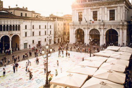 Festival di Fotografia Brescia Photo Festival: arte e cultura si rinnovano