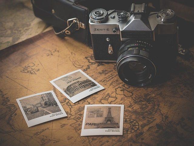 Servizio fotografico da fotografo professionista: quali sono i prezzi?