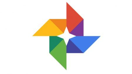 Google Foto, il servizio cloud di fotografia più apprezzato