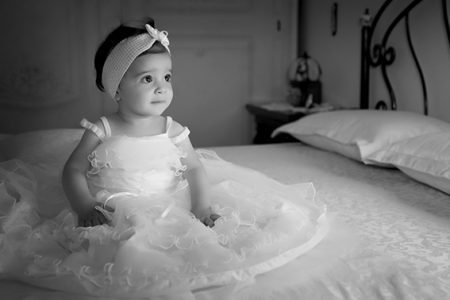 Fotografo battesimo e gli album fotografici