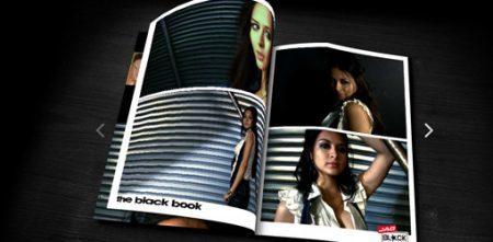 book fotografico costo