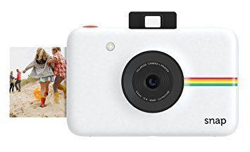 Fotografia istantanea: il ritorno delle Polaroid e delle Leica
