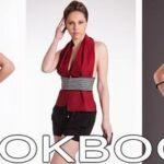 book fotografico fashion Milano