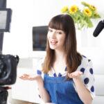 I vantaggi del video nel marketing