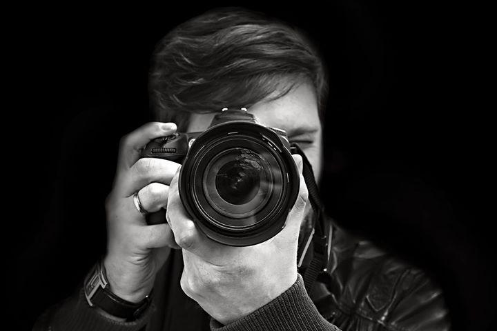 Fotocamera reflex digitale, guida alla scelta