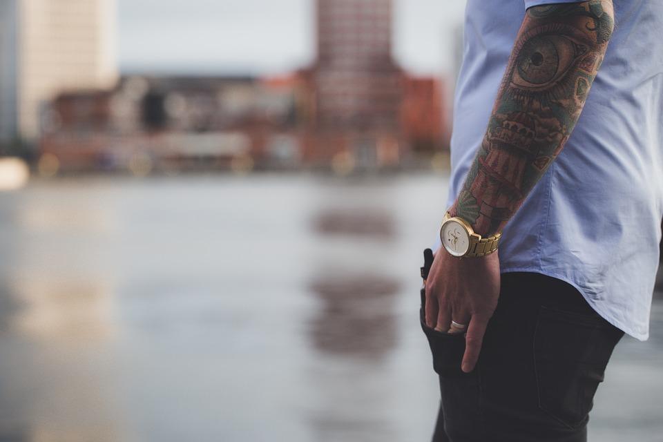 essere-un-modello-oggi-instagram