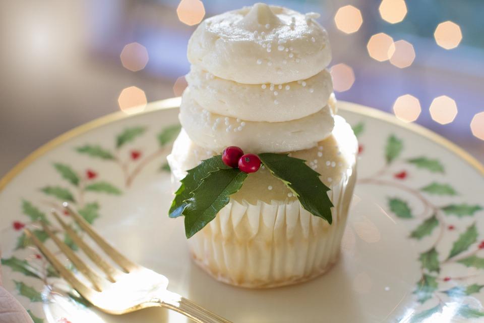 feste-natalizie-cena