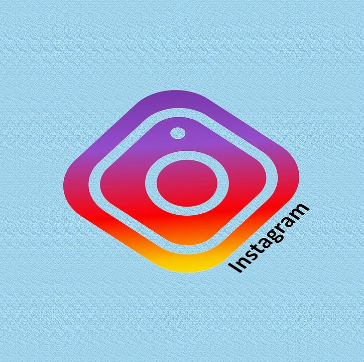 Come diventare influencer su instagram