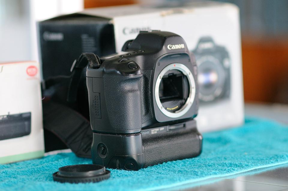 cosè-il-diaframma-macchina-fotografica