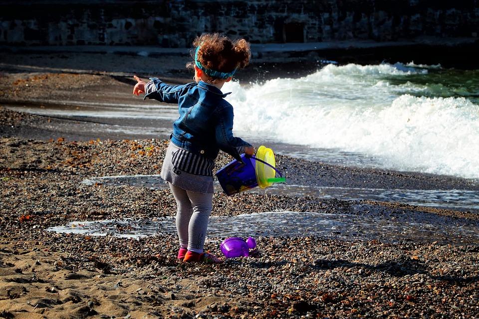 fotografare-bambini-book-fotografico
