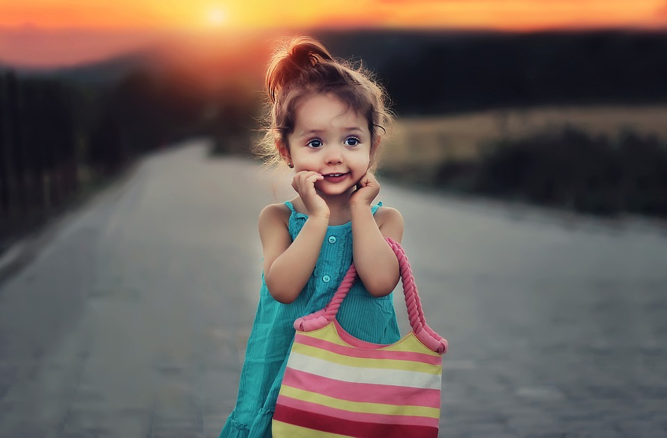 fotografare-bambini-foto