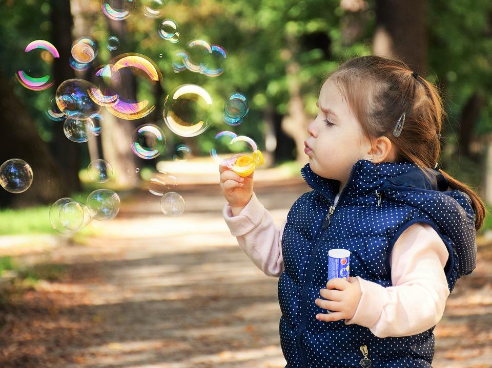 fotografare-bambini-servizio-fotografico