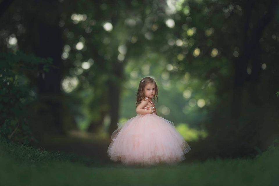 Fotografare bambini: consigli utili