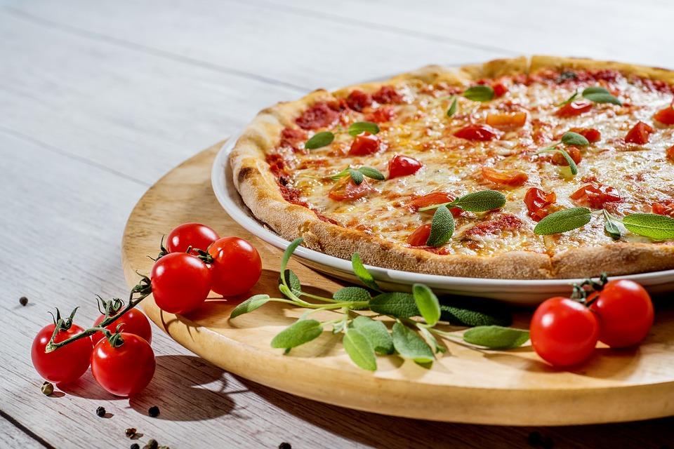 come-fotografare-il-cibo-pizza