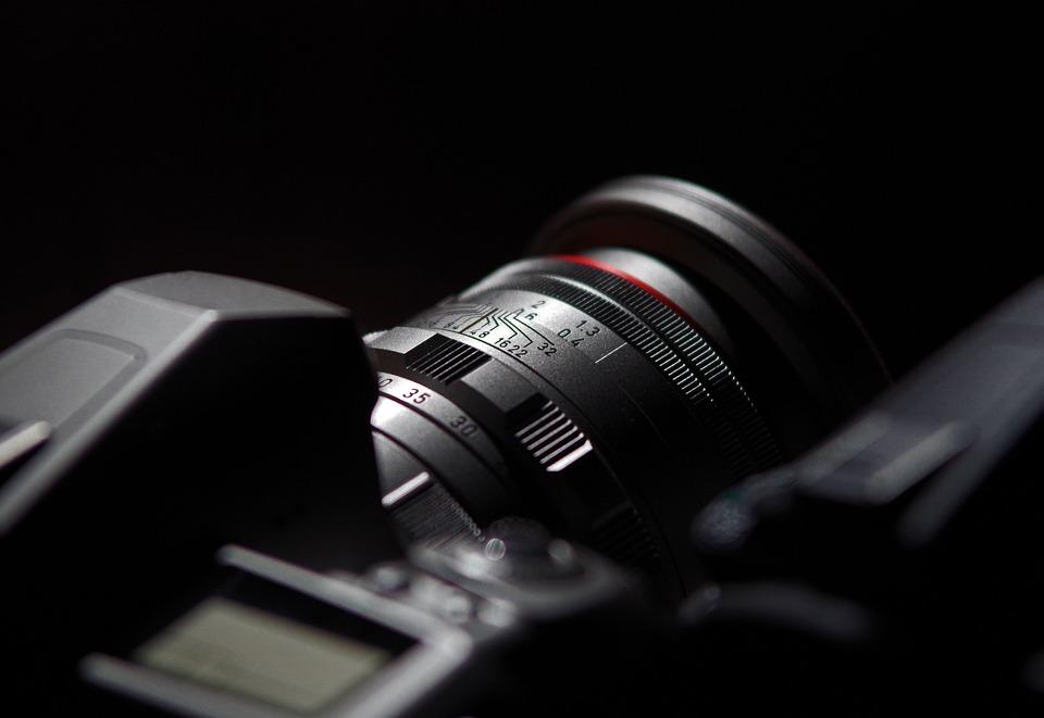 corso-fotografo-professionista