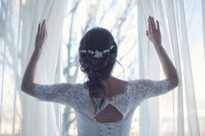 trend-matrimonio-abito-da-sposa
