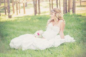 trend-matrimonio-accociatura-sposa