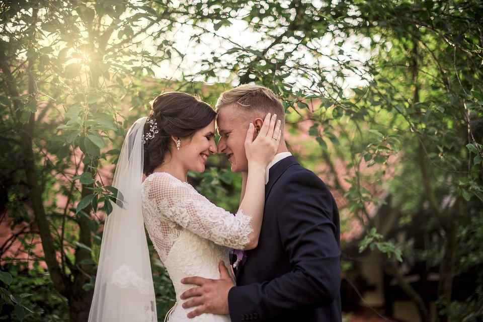 trend-matrimonio-book-matrimonio